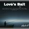 loves-bait