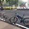 serba-serbi-electric-bike-show-your-e-bike