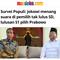 beredar-video-jebakan-utang-china-indonesia-bisa-kena