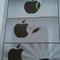 cerita-menarik-dibalik-logo-smartphone-yang-populer