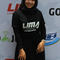 lima-nongame-officials-lima-badminton-mcdonalds-east-java-conference-season-7