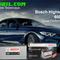 battery-bosch-hightech-silver-ams---mf