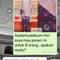 butik-unik-online-shop-penipu