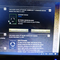 reborn-the-elder-scrolls-online--eso--tamriel-unlimited--morrowind-buy-2-play