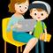 ask-pendapat-bro-sis-mengenai-bimbingan-belajar-online-untuk-anak-sd-smp
