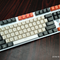 mechanical-keyboard-lounge---enjoy-your-typing---part-1