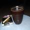 warung-kopi--regional-karesidenan-pati------part-1