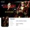 shazam-2019--the-original-captain-marvel