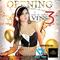new-vins-3-lounge-spa--live-music