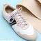 brand-sepatu-lokal-bergaya-internasional-kece-abiss