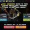 android-ios-bit-heroes--pixelate-mmorpg