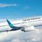 bangga-punya-garuda-indonesia-maskapai-penerbangan-terbersih-di-dunia