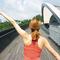 ngaku-runners-harus-coba-event-lari-yang-ada-di-singapura