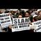 tragedi-penembakan-di-masjid-selandia-baru-sebabkan-banyak-korban