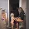 potret-potret-ketulusan-ketika-seorang-ibu-menjaga-anak-anaknya