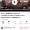 viral-pedagang-arab-jual-anggur-prabowo-netizen-mendunia