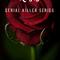 serial-killer---rose-tamat