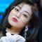 aksi-kreatif-siswa-di-korea-untuk-meng-expose-sisi-kelam-sekolahnya