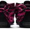 puma-rilis-sepatu-baru-dengan-tema-barbie-sis