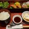 rekomendasi-5-makanan-halal-di-jepang-wajib-coba