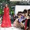 sapto-djojokartiko-hadirkan-dinasti-syailendra-pada-fashion-show-fall-winter-2019