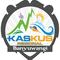 lounge-regional-banyuwangi-ngobrol-bebas-berhadiah-kasplus-rubuhan---part-79