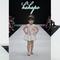 ini-dia-outfit-anak-anak-di-kids-fashion-week-2019