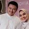 walaupun-bersebelahan-tapi-indonesia-dan-malaysia-punya-gaya-hijabers-yang-berbeda