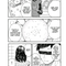 back-to-the-kaasan-furumoto-takeru
