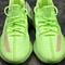 baru-adidas-x-yeezy-rilis-sneakers-glow-in-the-dark-gan