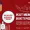 ayo-sukseskan-pemilu-2019-jangan-golput