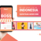 rates-reseller-app