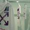 ayo-serbu-koleksi-terbaru-dari-off-white-eksklusif-di-off-white-jakarta