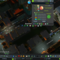 cities-skylines---build-the-city-of-your-dreams--release-date-10032015