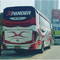 mitsubishi-xpander---your-next-generation-mpv-part-1