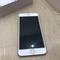 iphone-8-plus-64-gold