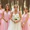 bingung-pilih-model-gaun-untuk-bridesmaid-contoh-gaun-ini-aja-sis
