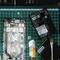official-lounge-lenovo-vibe-k4-note-built-in-vr-3gb-ram-64bit-octacore