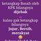 kejanggalan-surat-suara-yang-tercoblos-di-malaysia-menurut-kpu