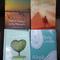 mengais-kearifan-hidup-bersama-buku-paulo-coelho
