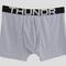 dicari-distributor-dan-reseller-untuk-underwear-merk-thundr