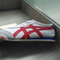 all-about-onitsuka-tiger