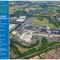 pabrik-honda-di-swindon-tutup-2021-3500-orang-nganggur-akibat-brexit