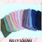 jilbab-belly-square