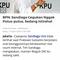 prabowo-saya-akan--sudah-jadi-presiden-seluruh-rakyat-indonesia