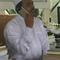 telepon-dari-arab-saudi-habib-rizieq-ucapkan-selamat-ke-prabowo