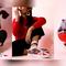 produk-fashion-hadir-dari-perusahaan-makanan-cepat-saji-kfc