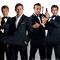 ternyata-agen-rahasia-james-bond-007-itu-betul-ada