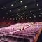 discussion-semua-tentang-bioskop-di-indonesia