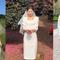 mau-gaun-pernikahan-ala-korea-coba-pakai-gaun-gaun-ini-di-pernikahanmu-sis